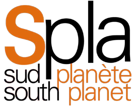 Sud Planet : Latest news