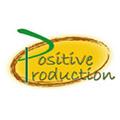 Rwanda : Positive Production