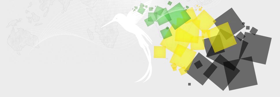 SPLA : Portal de la diversidad cultural
